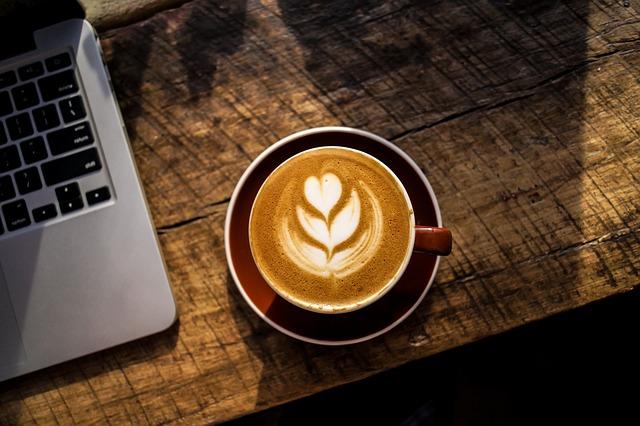 ■まとめ:器具にこだわってコーヒーを美味しく楽しむ!