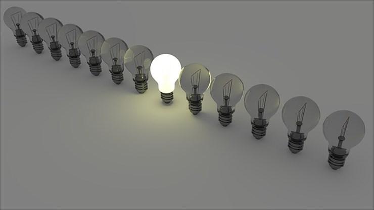 作業を効率化する3つのテクニック
