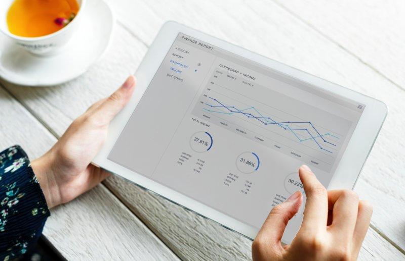 最近の求人のデータで見えるマーケティングスキルの重要性