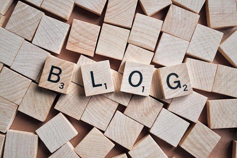 50記事到達。僕なりのブログを続けるポイントなど。