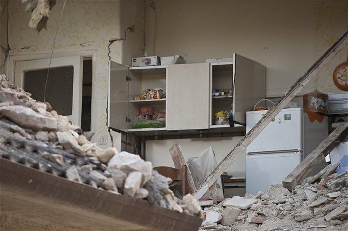準備するなら平時から。地震や台風の災害に備えよう。