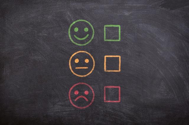 転職すべきかどうかを考えるシンプルなチェックポイント3つ