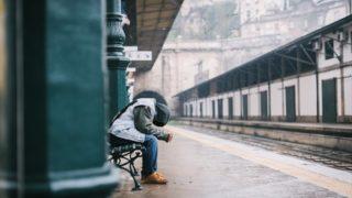 仕事の失敗、トラブル、悩み事…それは何かのサイン。視点を変えてみよう!