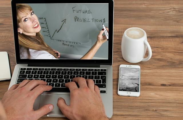 ■けんブログスクール講座の内容と受講の形式