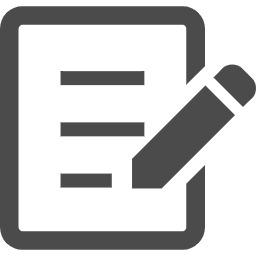 メリット5:相談後、アドバイザーからレビューがもらえる。