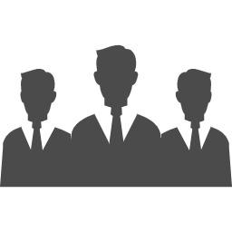 メリット1:専門のキャリアアドバイザーに自分のキャリアを客観的に相談できる。