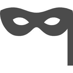 メリット3:匿名で相談できるから本音で話がしやすい