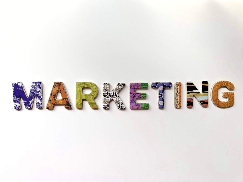 マーケティングの基礎とそのメリットを知る