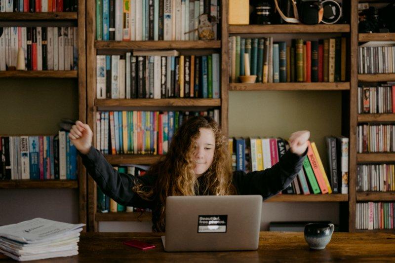 まとめ:出先から自宅のパソコンを操作するならGoogle remoteオススメです!