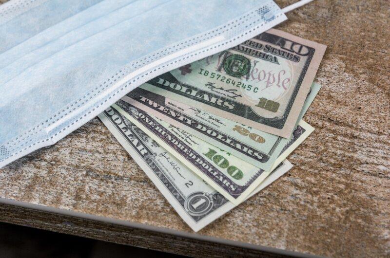 自分が手掛けた仕事で、お金をいただくことは悪いことでもなんでもない。