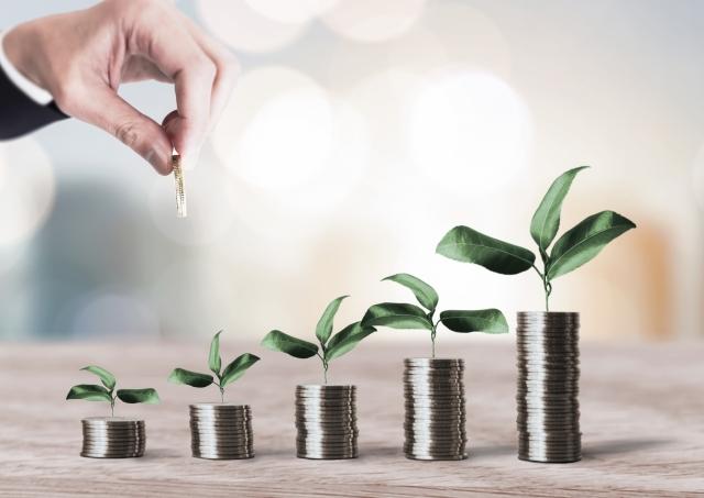 ■まとめ:アナタの人生を豊かにするためにお金の消費、浪費、投資の3種を意識しよう!